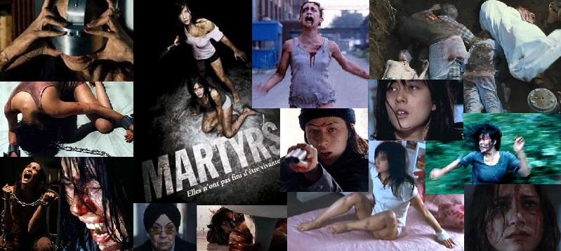 Episode 036 – Martyrs (2008)