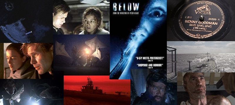 Episode 042 – David Twohy Focus: 2002's Below