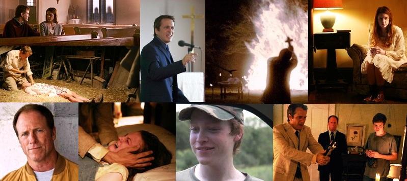 Episode 093 – The Last Exorcism Films