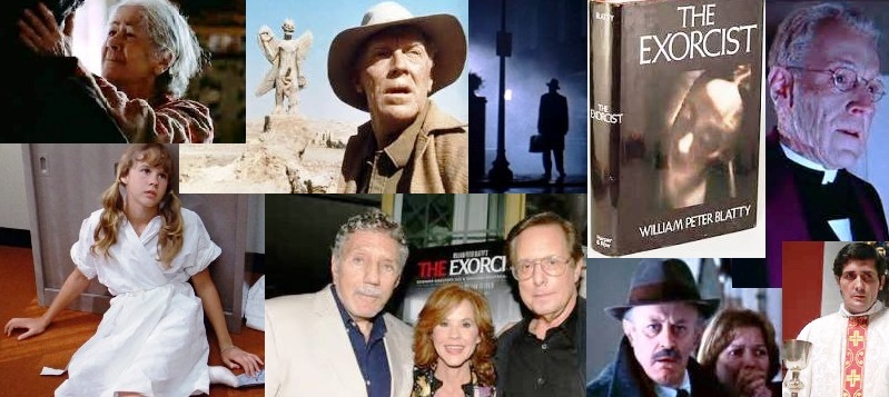 Episode 100 – The Exorcist (1973)