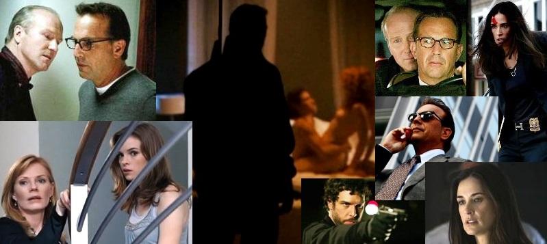 Episode 118 – Mr. Brooks (2007)