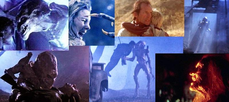Episode 165 – Stan Winston's Pumpkinhead (1988)