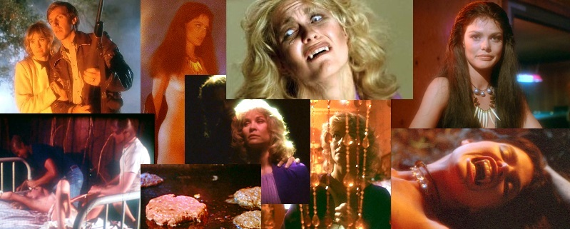 Episode 257 – The Howling (1981)