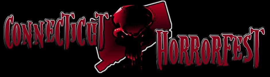 Anthony T's Horror Show – Episode 028 – Connecticut HorrorFest