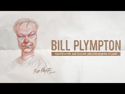 The Animation of Bill Plympton Arrives on Criterion Channel