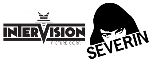 Severin Films Announce January & February 2021 Release