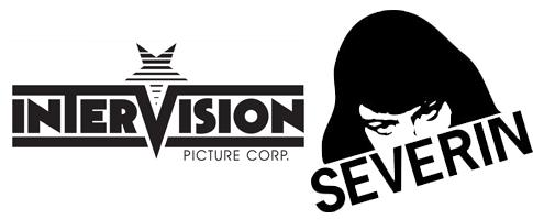 Severin Films Announce January & February 2021 Release