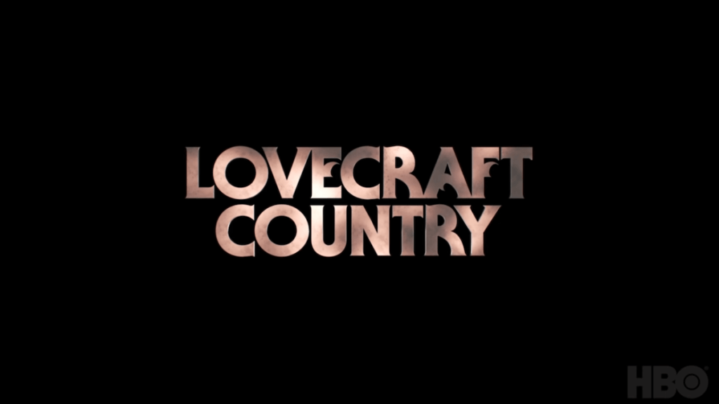 A Travel Guide To Lovecraft Country – The Podcast – s01e01 – Sundown.