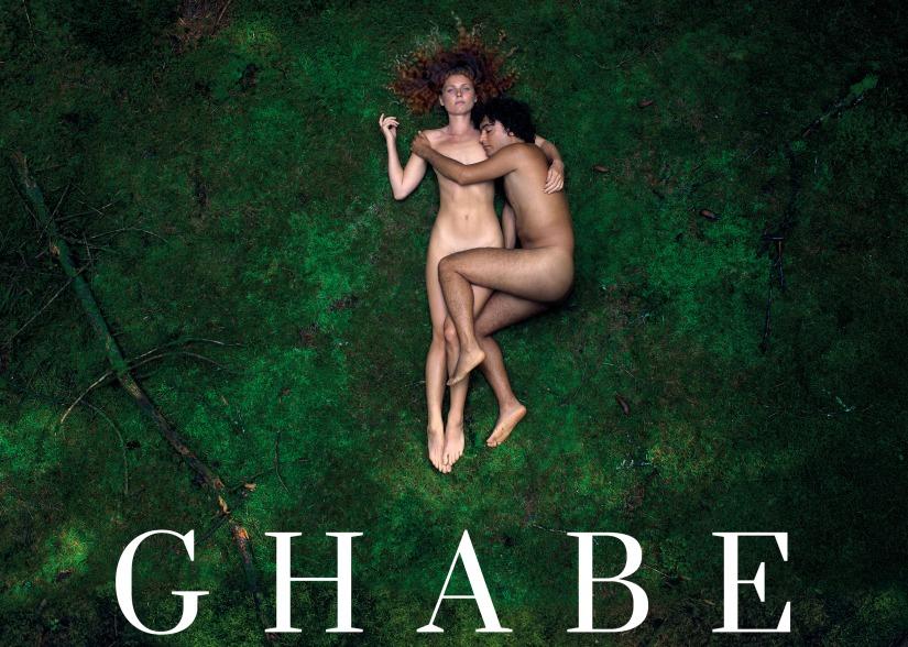 Swedish Film, GHABE, October 20th Arrival
