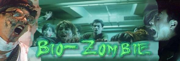 NFW – Episode 343 – Bio Zombie (1998)