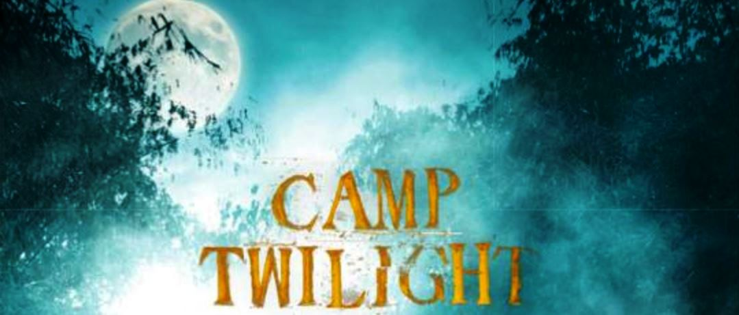 Confessions of a Cinephile – CAMP TWILIGHT (2020) – Review