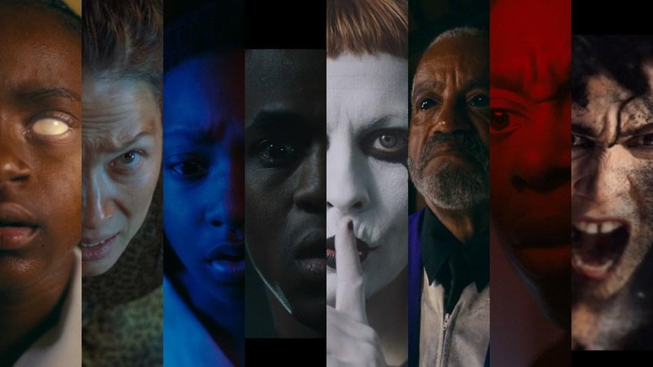 Hulu's Huluween Features 30 Emerging Filmmakers