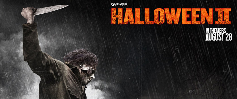 CttC – SEASON 2 THRILLS & CHILLS – EPISODE 7 – Rob Zombie's HALLOWEEN 1 & 2