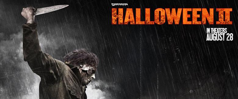 CttC – SEASON 2 THRILLS & CHILLS – EPISODE 7 – Rob Zombie's HALLOWEEN 1 & 2