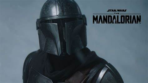 Bay of Blood Podcast – Mandalorian s02e03 After Review Show