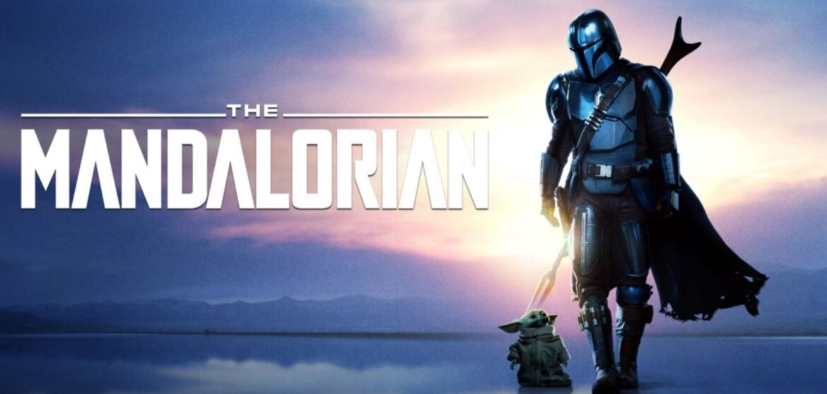 Bay of Blood Podcast – Mandalorian s02e04 After Review Show
