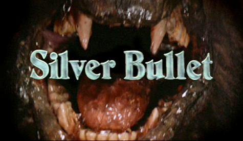 NFW Podcast – Episode 348 – SILVER BULLET (1985)