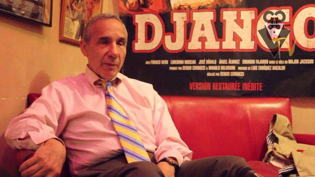 Oh The Horror Column – One Fan's Tribute to Lloyd Kaufman