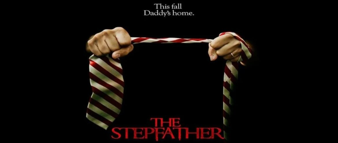 NFW Podcast – Episode 358 – THE STEPFATHER (2009)
