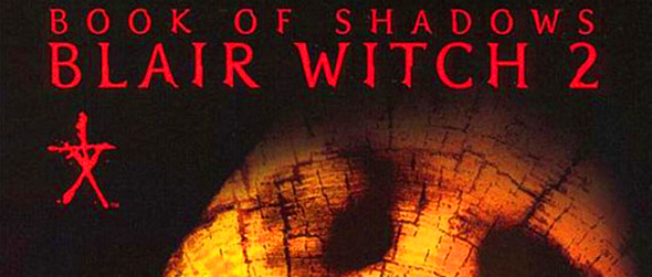 Is It Really That Bad Movie Podcast – Episode 003 – Blair Witch 2: Book of Shadows (1998)
