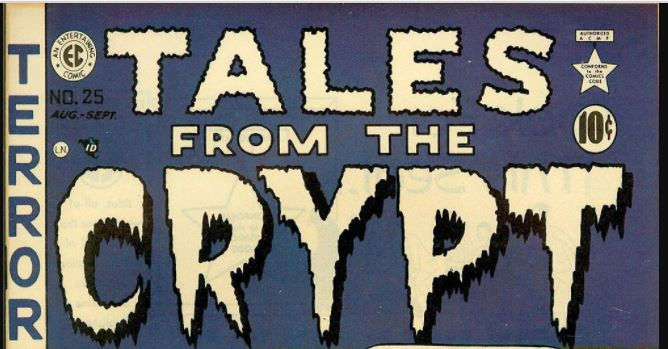 Fright-Rags Releases BILL & TED, ESCAPE FROM NEW YORK, & EC COMICS Apparel