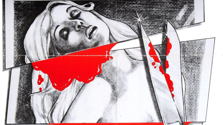 The 13th Wolfman – MVD Blue Underground Sale grabs Video