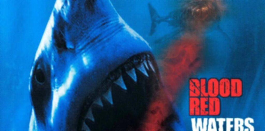 NFW Podcast – Episode 378 – Shark Kill (1976)